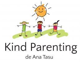 Kind Parenting